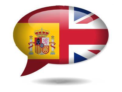 funciones de excel en español e inglés