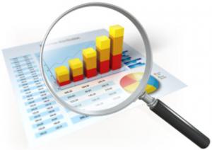 Hacer un buen análisis con tablas dinámicas