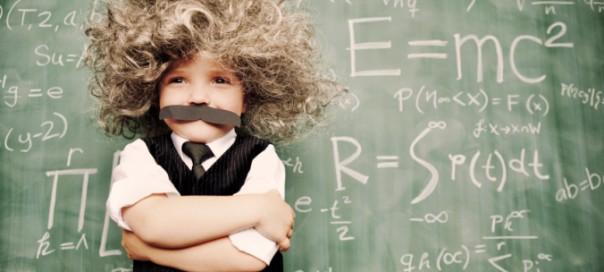 Los 5 pasos para convertirte en un experto en Excel