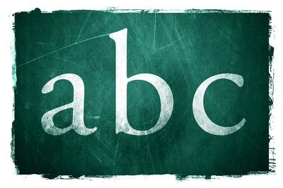 4 funciones básicas de Excel que debes aprender
