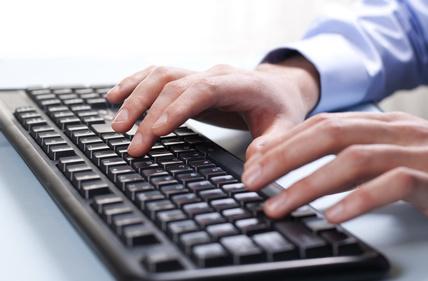 Ejercicio de Excel de funciones básicas y condicionales