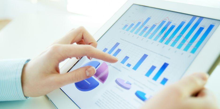 Excel y Marketing Digital – Como conseguí trabajo