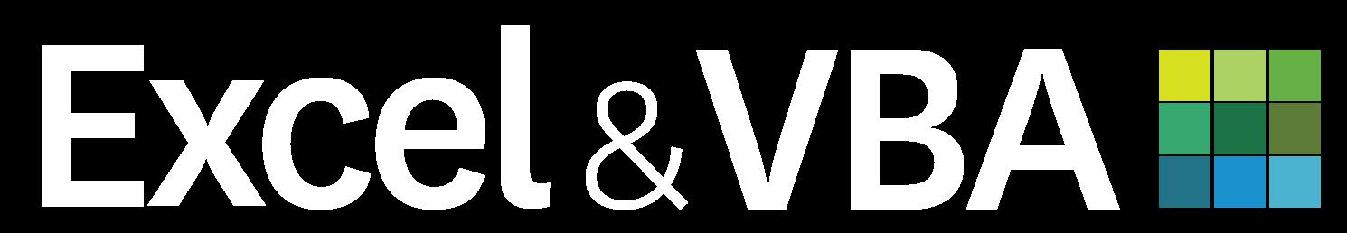 ExcelyVBA.com